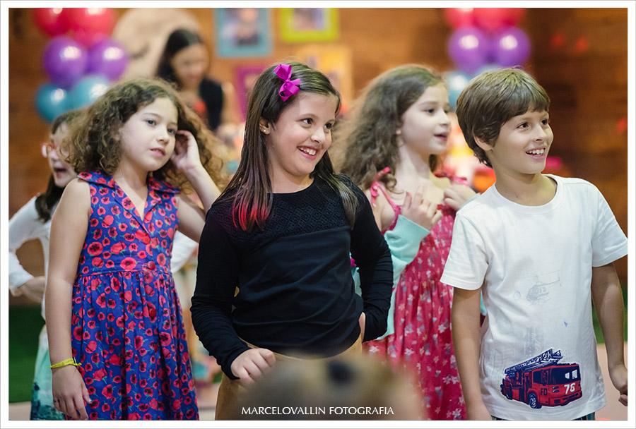 Fotografia infantil rj | Quintal Aventura | 8 anos Bia | Marcelo Vallin Fotografia | Fotografo Infantil Quintal aventura