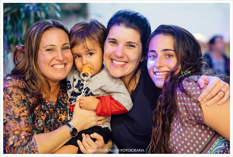 Fotografia infantil | Quintal Aventura | 8 anos Bia | Marcelo Vallin Fotografia | Fotografo Infantil Quintal aventura