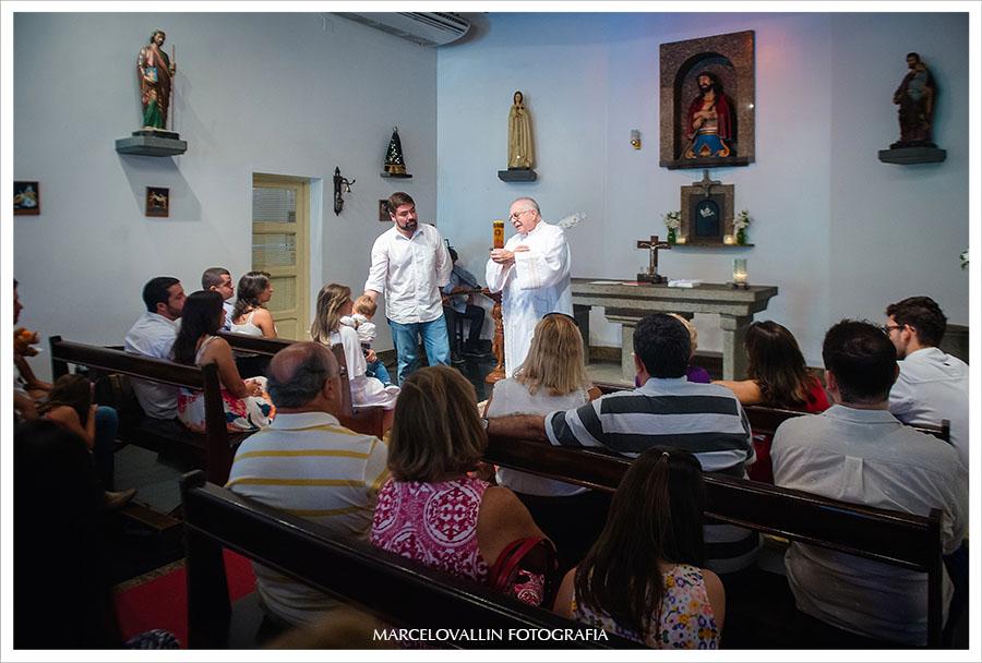 Batizado Capela Santo Cristo dos Milagres, Marcelo Vallin Fotografia, Fotografo de Batizado