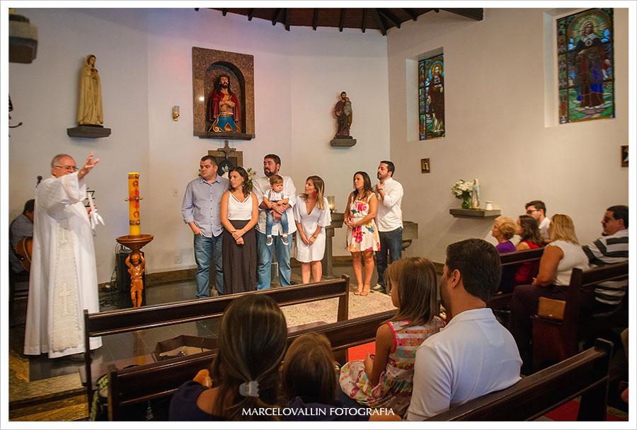 Marcelo Vallin Fotografia, Fotografo de Batizado, Alta da Boa Vista, Rio de Janeiro, Batismo, Fotografia de Família
