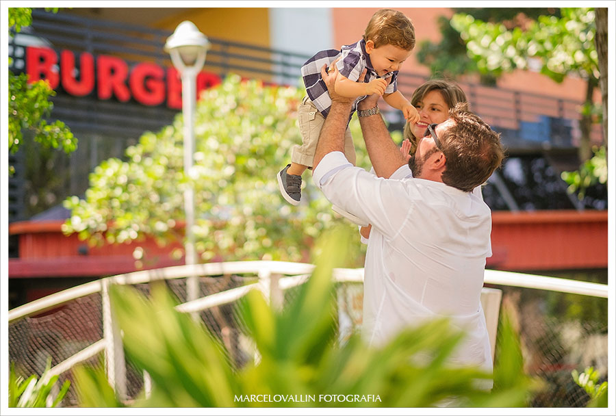 Fotografia de familias, Fotos de batizado, Capela Santo cristo dos Milagres, Alto da Boa Vista