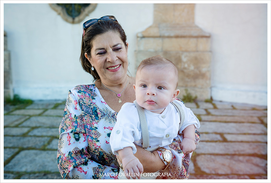 Marcelo Vallin Fotografia, Fotografo de Batizados, Batizados rj