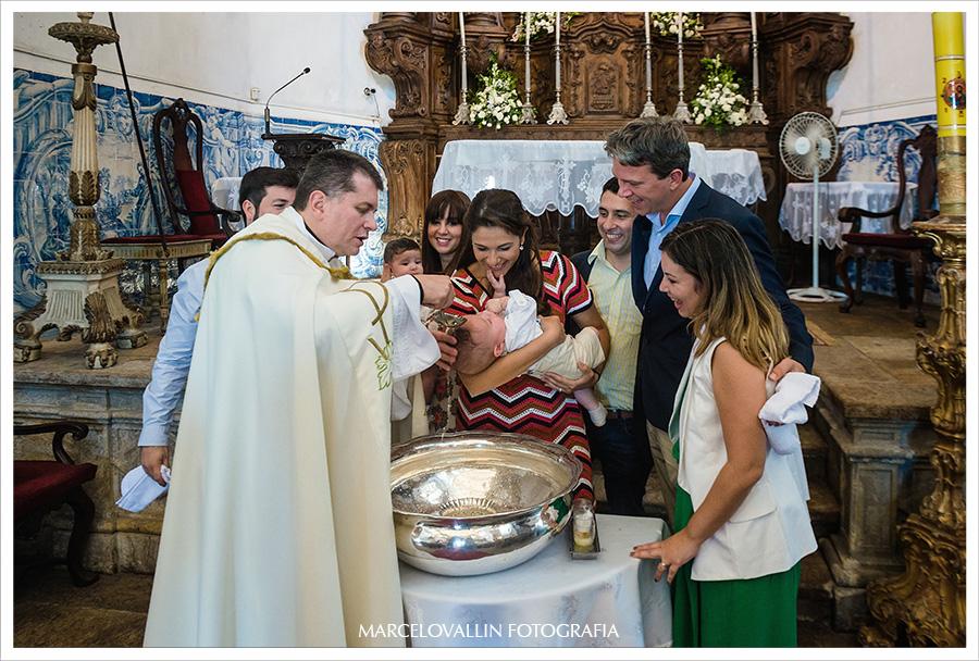 Fotografia de Batizados Outeiro da Glória, Marcelo Vallin Fotografia, Fotografo de Batizados, Batizados rj