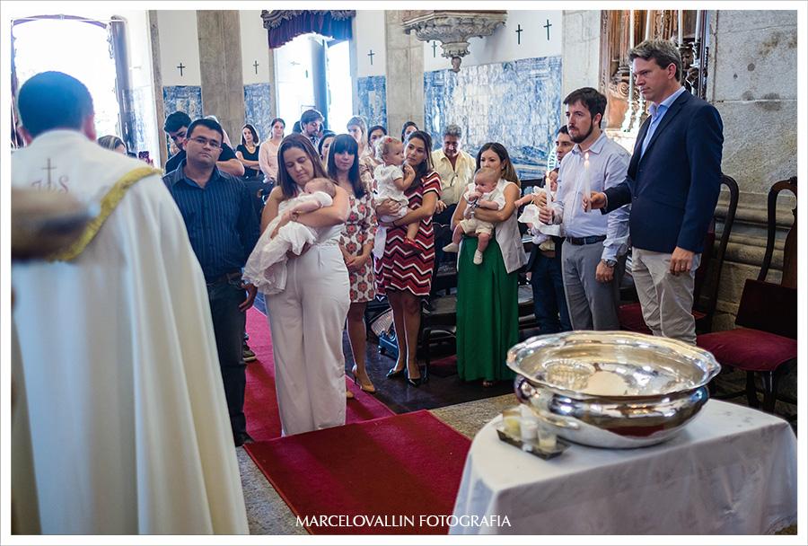 Fotografia de Batizados Outeiro, Marcelo Vallin Fotografia, Fotografo de Batizados, Batizados rj