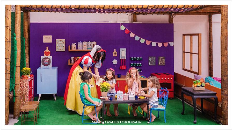 Fotografia Infantil Quintal aventura, Fotografo de festa Infantil, Fotografia infantil rj, Fotos de festa infantil