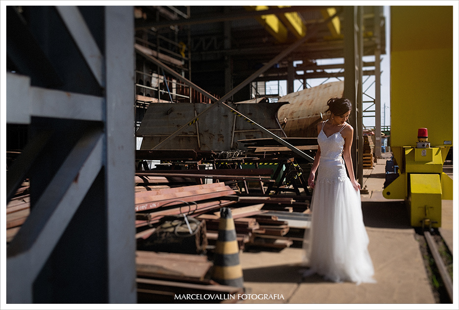 Vestido de Noiva, Editorial de moda Noivas, Noivas rio de Janeiro, Estilista Mel Bessa, Fotografia de Casamento, wedding dress, fotos de vestido de noiva