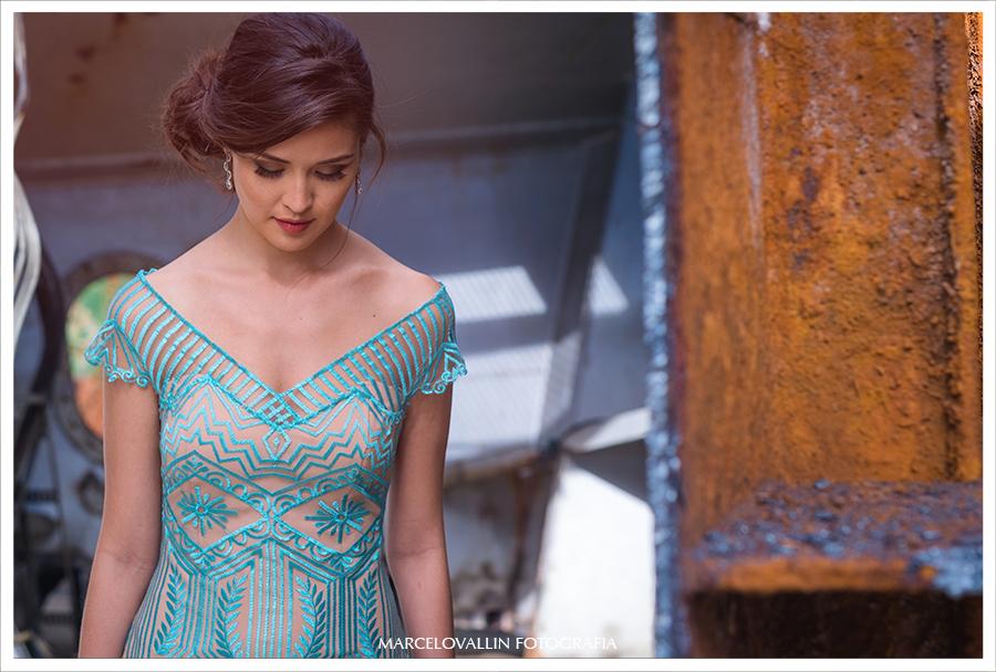 Editorial de moda Noivas, Noivas rio de Janeiro, Estilista Mel Bessa, Fotografia de Casamento, wedding dress, fotos de vestido de noiva
