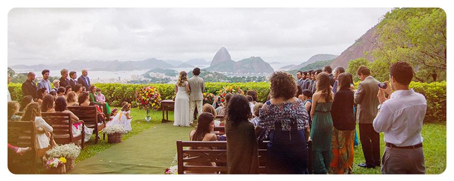 Fotografo de casamento rio de janeiro - foto de casamento Casa de Santa Teresa, Foto de casamento Casa das Canoas