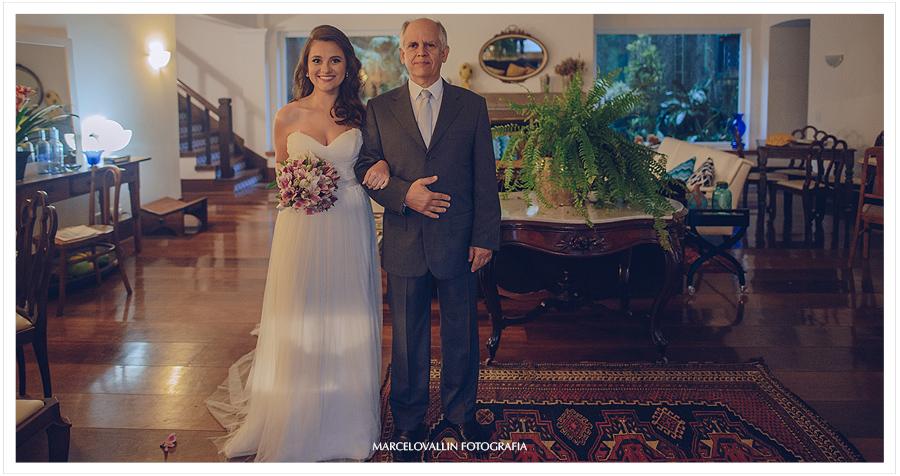 Fotógrafo de Casamento Petropolis - RJ - Marcelo Vallin