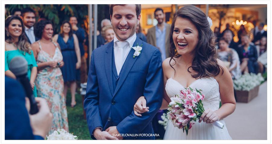 Fotógrafo de Casamento Petropolis - RJ