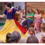 Fotógrafo Infantil – Quintal Aventura – Olivia e Julia