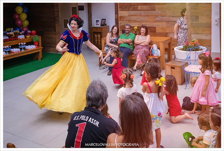 Fotógrafo Infantil | Quintal Aventura | Olivia e Julia