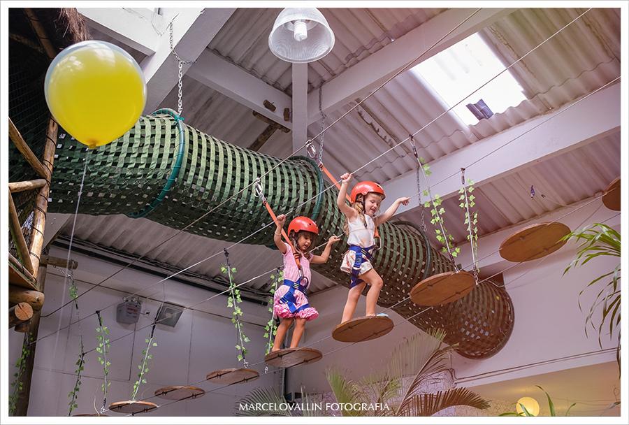 Fotografo Infantil | Quintal Aventura | Olivia e Julia
