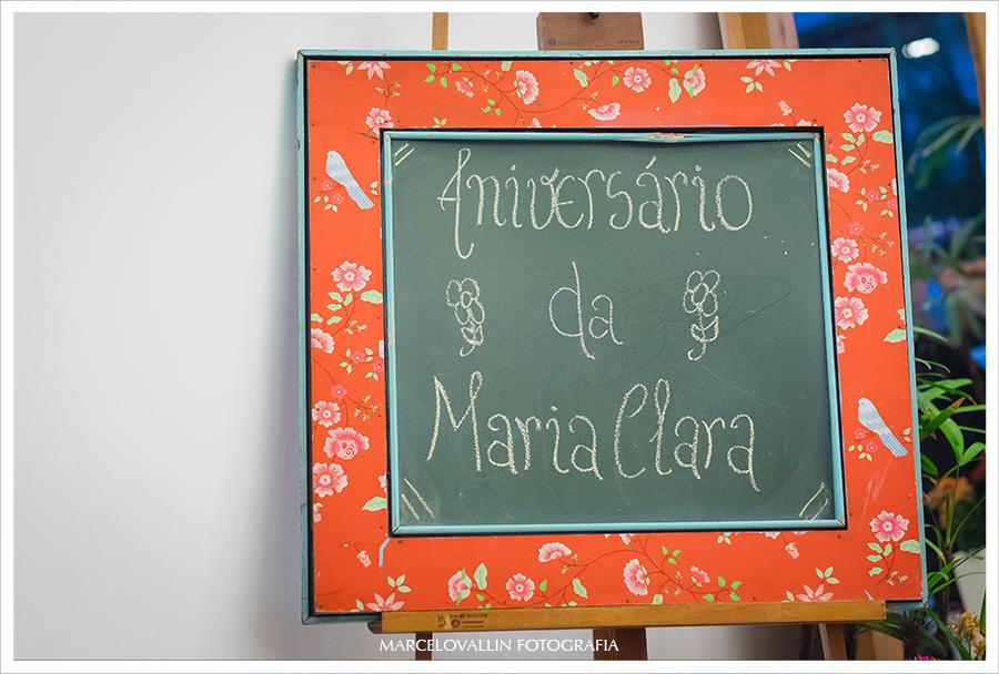 Fotógrafo Infantil rj, Quintal aventura, Fotografia rj, Festa Infantil rj, Marcelo Vallin Fotografia