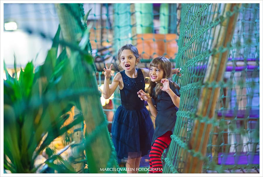 Fotografia Infantil rj | Quintal aventura | M Clara